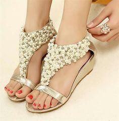 77 Estupendas ShoesBootsHigh Y Imágenes De Fashion w8nymN0vO