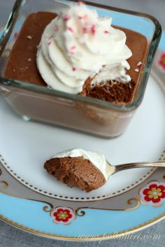 Sweet Desserts, Vegan Desserts, Sweet Recipes, Delicious Desserts, Finnish Recipes, Norwegian Food, Sweet Bakery, Sweet And Salty, Healthy Treats