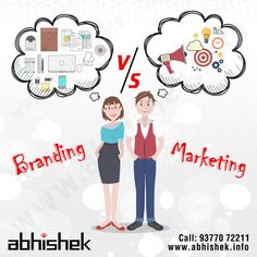 Let us help your #BRAND grow with our Creative Graphics Design and Digital Marketing services. Contact us today to move your Business in the World. #GraphicDesign #DigitalMarketing #Branding #Like #Share Visit: http://www.abhishek.info/