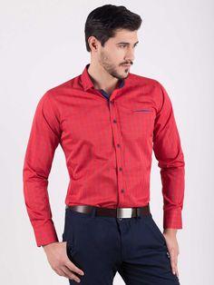 Formal Shirts, Shirt Dress, Mens Tops, Dresses, Fashion, Mature Men, Vestidos, Moda, Shirtdress