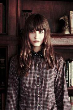 8 astuces pour défroisser un vêtement sans fer à repasser