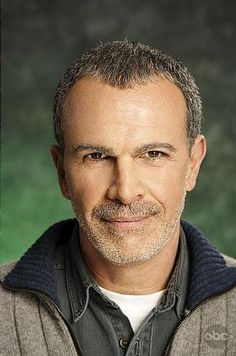 Tony Plana is a Cuban-American actor and director.