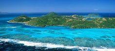 Image result for caribbean islands