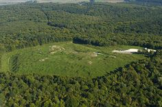 First World War sites in Verdun. Fort de Douaumont kind permission CDT Meuse / Guillaume Ramon