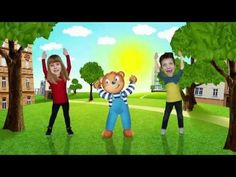 Bru]]]>míkův raníček (CZ verze) - YouTube Family Guy, Guys, Youtube, Fictional Characters, Amigurumi, Fantasy Characters, Sons, Youtubers, Boys