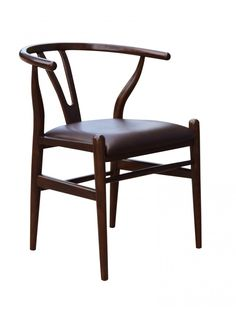 baxton studio brown wood dining chair with hemp seat by baxton studio tan dining rooms woods and studio
