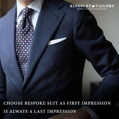 We are top 10 in reasonable bespoke Tailors offer Custom made Suits, Custom made Shirts, Tailored Suits, Made to Measure Tuxedo & Blazers in Hong Kong Bespoke Suit, Bespoke Tailoring, Custom Made Suits, Tailored Suits, Hong Kong, Trousers, Shirts, Trouser Pants, Pants