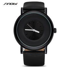 >> Click to Buy << Sinobi Famous Quartz Wrist Watches For Woman Design Fashion Clock Womens Watches Top Brand Luxury Ladies Wristwatch Reloj Mujer #Affiliate