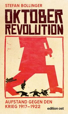 Aufstand gegen den Krieg by Stefan Bollinger and Read this Book on Kobo's Free Apps. Discover Kobo's Vast Collection of Ebooks and Audiobooks Today - Over 4 Million Titles! Signs, Cover, Books, Movie Posters, Russian Revolution, Social Networks, Peace, Too Busy, Libros