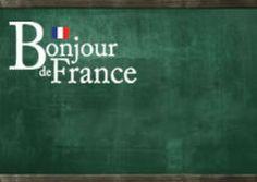 Bonjour de France vous propose d'élargir votre répertoire lexical en découvrant de nouveaux mots, des nouveaux sens, d'apprendre de nouvelles expressions idiomatiques. Vous pourrez les utiliser dans différentes situations, dans différents domaines et à di