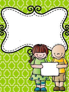 Children paper