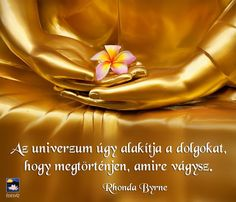 Rhonda Byrne gondolata a vágyakról. A kép forrása: Édesvíz Kiadó Words Quotes, Life Quotes, Rhonda Byrne, Religious Books, Manifesting Money, Numerology, Inner Peace, Dream Life, Positive Thoughts