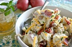 THE BEST of BeBetsy | Summer Salads | BeBetsy