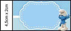 Bandeirinha+1.jpg 532×236 pixeli