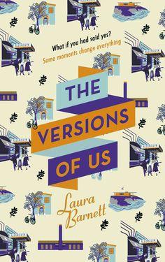 Beautiful Cover, Novels, In This Moment, Sayings, Reading, Lyrics, Reading Books, Fiction, Romance Novels