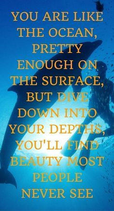 Here is a collection of scuba diving and ocean quotes, from some of the most famous sea-lovers in history! #scubadivingquotesunderwater #ScubaDivingInfographicsandQuotes #scubadivingquotestheocean