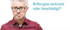 Brillengläser sind zerkratzt oder beschädigt! Mal kurz mit der Brille irgendwo hängen geblieben oder die Gläser falsch behandelt: Prompt sind die Gläser zerkratzt oder nicht mehr reparabel. Wir sorgen wieder für klare Sicht mit neuen Brillengläser von meinbrillenglas.de #brillengläser #gleitsichtgläser #sonnengläser