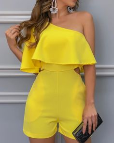 [New] The 10 Best Fashion Today (with Pictures) Moda Instagram, Summertime Outfits, Summer Outfits, Casual Outfits, Skirt Fashion, Fashion Outfits, Womens Fashion, Fashion Beauty, Wedding Dress Trends