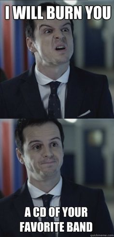 Ohh, Moriarty. You do make the best CDs!