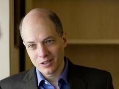 Alain de Botton bilder | Alain de Botton, Schweizer Philosoph, glaubt nicht an Gott (Bild ...
