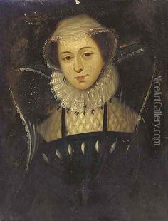 Portrait of Mary Queen of Scots oil painting by English School, The highest quality oil painting reproductions and great customer service! Mary Queen Of Scots, Queen Mary, Tudor History, British History, Mary Of Guise, House Of Stuart, Pictures For Sale, Oil Painting Pictures, Still Life Images