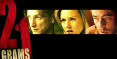 21 grammi (2003) Streaming Gratis film completo senza limiti
