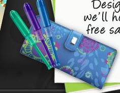 Frugal Mom and Wife: Free Clutch and Kotex Sample Pack! Hurry! It's Back!