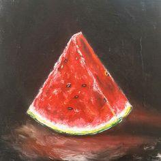 12/12 cm /_painting