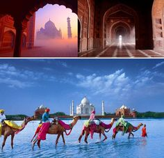 5 Days Golden Triangle Tour - India Tours – Golden Triangle Tours @ TripMart - Travel Agents in Delhi http://toursfromdelhi.com/5-days-golden-triangle-tour