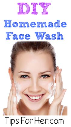 Free Presentation Reveals 1 Unusual Tip to Eliminate Your Acne Forever and Gain Beautiful Clear Skin In Days - Guaranteed! Homemade Face Wash, Charcoal Face Scrub, Beauty Hacks Lips, Natural Face Cream, Homemade Beauty Tips, Diy Beauty, Acne Face Wash, Diy Skin Care, Best Face Products