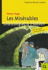 Les Misérables - Oeuvres & thème pdf à telecharger