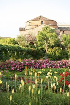 Locanda Cipriani in Torcello, Venice, Italy Beautiful Places To Visit, Oh The Places You'll Go, Malta, Rome Florence, All About Italy, Portugal, Sicily Italy, Venice Italy, Places In Italy