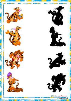 (2015-04) Tigerdyr