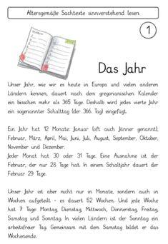 Pin von Gary Somers auf German Sachunterricht
