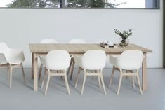 Köp T9 Bord från Andersen Furniture | Nordiska Galleriet
