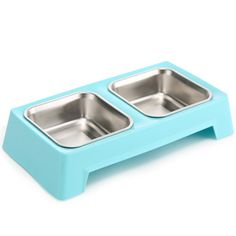 Home & Garden Smart Pet Dog Cat Feeding Mat Antislip Square Pvc Pad Pet Dish Bowl Food Water Feed Placemat Puppy Bed Blanket Table Mat Easy Cleaning Neither Too Hard Nor Too Soft