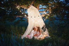 История любви Ильи и Марии, Love story (лав стори), Свадебное оформление и флористика
