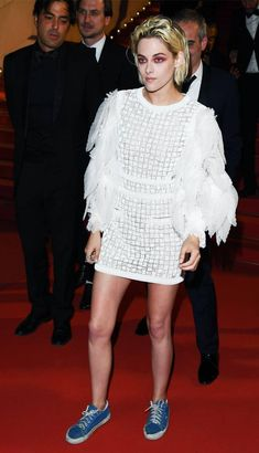 Rob Pattinson et Kristen Stewart datant confirmée JYP rencontres blagues