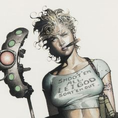 TRAVIS CHAREST ART — COVERS / MARVEL