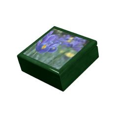 AU $36.65Made of lacquered wood, the jewelry box comes in Golden Oak, Ebony Black, Emerald Green, and Red Mahogany. Soft felt protects your jewelry and collectibles.