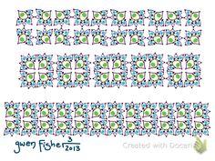 lotus+drop+earring1.jpg 1,024×768 pixels