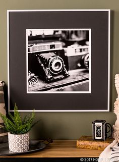 Custom framing ideas Examples Appropriate Custom Framing Proportions Can Make Your Artwork Pop Custom Framing Hobby Lobby Pinterest 107 Best Custom Framing Ideas Images In 2019 Custom Framing Your