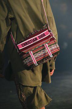 821454b5 Christian Dior, Ready-To-Wear, Париж Summer Handbags, Christian Dior,