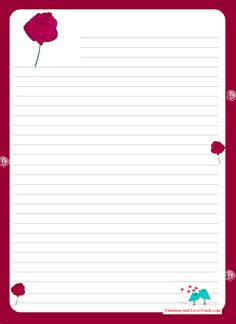 love-letter-stationery-25.png (800×1100)
