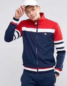 Mejores Y De Jackets Man Jacket Fashion Leather Imágenes Casual 7 14wd01