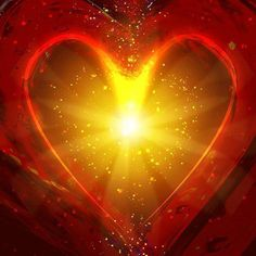 I love your light. I love your soul. I love you now. As time goes by, I'll love you then. You have my heart, until the end. Congenital Heart Defect, A Course In Miracles, I Love Heart, Follow Your Heart, Heart Chakra, Love And Light, In This World, Awakening, Self Love