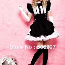 Wholesale woman anime outfit Gallery - Buy Low Price woman anime outfit  Lots on Aliexpress.com - Page 11 dd7d5a113908