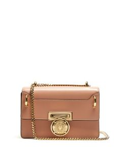 432d590bee 86 Best Bags images in 2019
