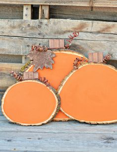 painted-wood-slice-pumpkins-04