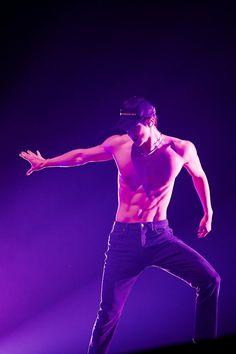 boyyy stop this please *dead* Sehun EXO OMG More sadly is the fact that the boys un my city looks like potatoes. Exo Minseok, Sehun Hot, Chanyeol Baekhyun, Kim Jongdae, Kaisoo, Kpop Exo, Jackson Wang, Got7 Jackson, Exo Music